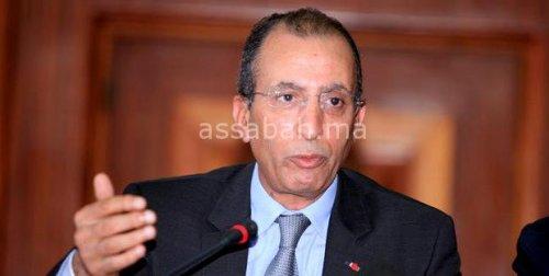 المغرب حاضر في اجتماع دول الساحل والصحراء حول الإرهاب