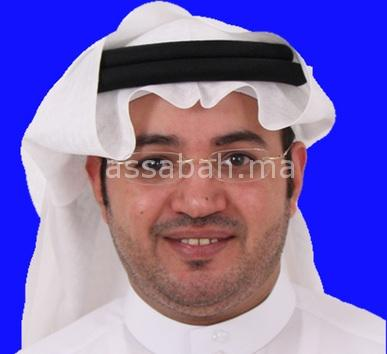 عبد الله بن بجاد العتيبي: وداع أوباما واستقبال ترمب