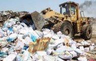 حجز 345 طنا من المنتجات الغذائية الفاسدة في نونبر