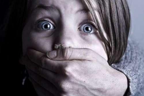 توقيف شخصين بأزيلال لاختطافهما تلاميذ من أمام المدارس