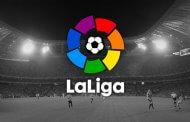 بث مباشر .. أتلتيك بلباو vs فياريال (الدوري الإسباني)