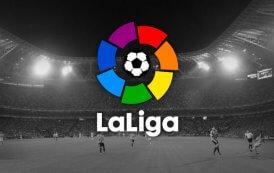 بث مباشر ... ريال بيتيس vs ريال مدريد (الدوري الإسباني)