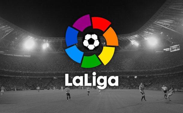 بث مباشر ... إيبار vs برشلونة (الدوري الإسباني)
