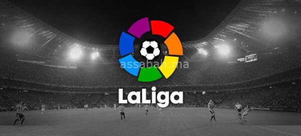 بث مباشر .. ريال بيتيس VS إشبيلية (الدوري الإسباني)
