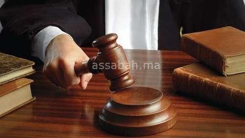 محكمة سلا تنزل عقوبات حبسية على إرهابيين