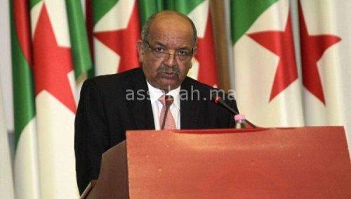 محمد السادس إلى إثيوبيا لإعادة المغرب للاتحاد الأفريقي أبوظبي