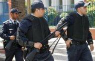 وزارة الداخلية تكشف عن معطيات خطيرة عن إرهابيي فاس