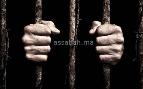 مندوبية السجون تنفي تعرض نزيل للتعذيب بخنيفرة