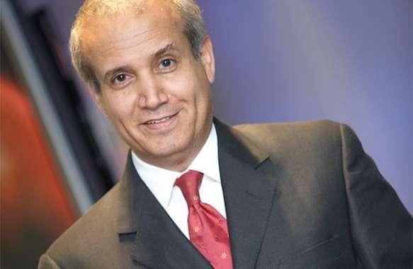 عبد الرحمن الراشد: خلاف قطر والسعودية في سوريا