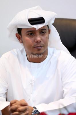 محمد البادع: كفاية.. رونالدو وميسي!