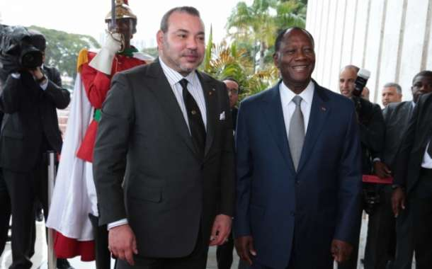 الأمم المتحدة ..إشادة بدور الملك في تعزيز التعاون جنوب جنوب