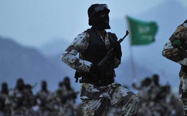 أمن السعودية يحبط عملية إرهابية ضخمة بالحرم المكي