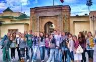 أكثر من 6 ملايين سائح زاروا المغرب في 7 أشهر