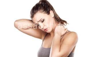 %20 من المرضى يعانون آلام المفاصل