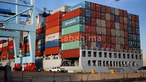 خبر غير سار للاقتصاد الوطني ... العجز التجاري المغربي يتفاقم