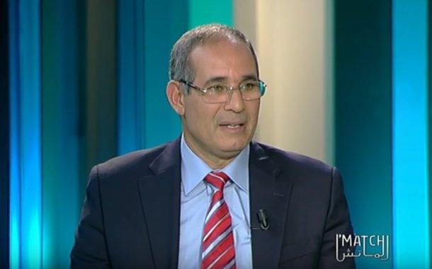 فيديو .. الزاكي ينفي مفاوضته لتدريب منتخب الجزائر