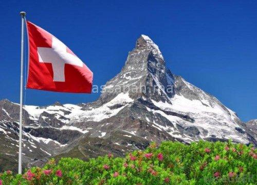 سويسرا: إفريقيا بحاجة للمغرب