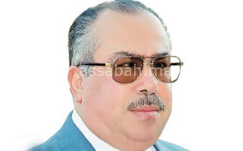 زوما ..عدو المغرب يعيش آخر أيامه السياسية