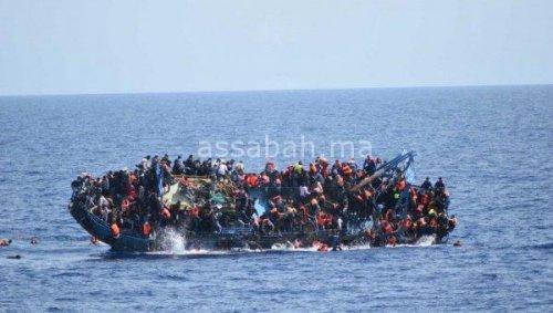 المغرب وإسبانيا يفككان شبكة للهجرة السرية