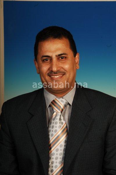 عز الدين الكلاوي: لغز البارسا وأرسنال!