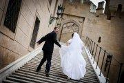 زواج الفاتحة ...المتعة بما يرضي الله