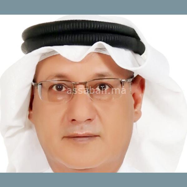 عبد الله الجنيد: الإرهابي ليس بمقاتل