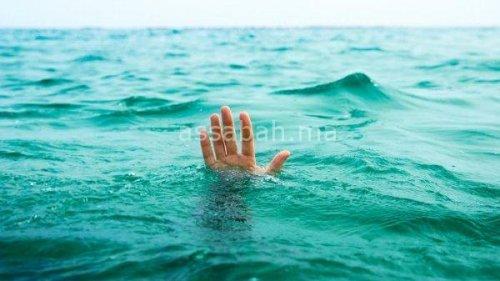 إنقاذ 6 أشخاص من الغرق بالهرهورة