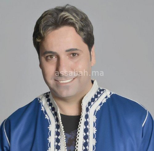 شادي: نجاح الأغنية المغربية لن يدوم