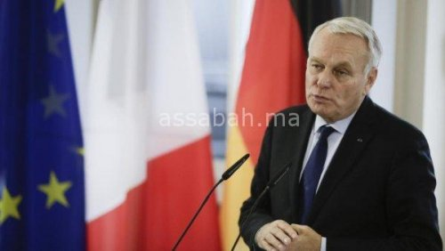 فرنسا تحذر روسيا من قرصنة انتخاباتها الرئاسية