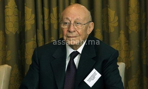 مسؤول مصري ينفي مهاجمته للصحراء المغربية