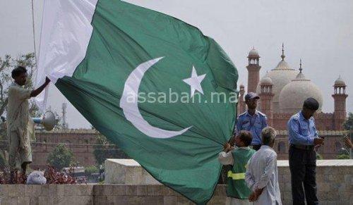 باكستان حظرت احتفالات عيد الحب