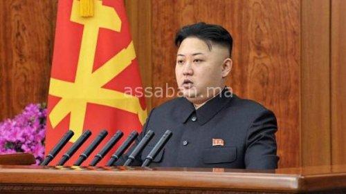 غضب في كوريا الشمالية بعد اغتيال أخ الزعيم