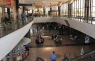 اعتقال نيجيري متلبسا بتهريب المخدرات بمطار البيضاء