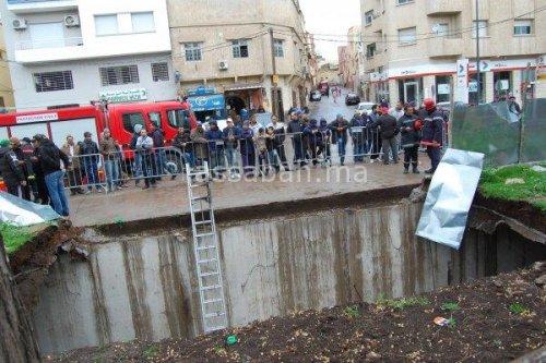 اعتقال فنان شعبي نصب على جمهوره
