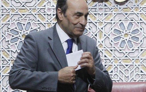 ضربة جديدة لبوليساريو والجزائر من أمريكا اللاتينية