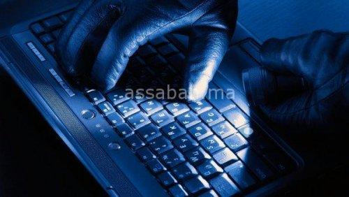 فرنسا تتهم روسيا بشن هجوم إلكتروني قبل الرئاسيات