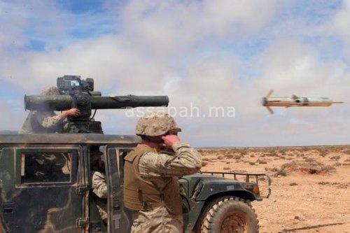 أمريكا وفرنسا وإسبانيا تعلق على انسحاب المغرب من الكركرات