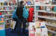 العلاقات المصرية المغربية في صلب معرض الكتاب بالبيضاء