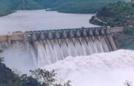 أزمة السدود ... الماء الموعود