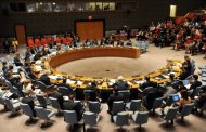 الجزائر تعلق على قرار مجلس الأمن بخصوص الصحراء