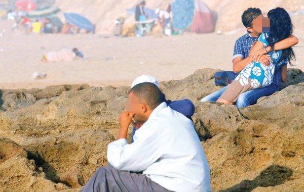 الجنس قبل الزواج ... المغربيات مقصيات من المتعة