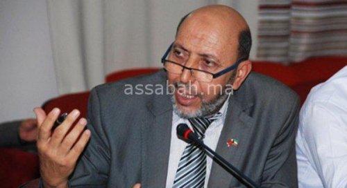 جمعية حقوقية تتهم عمدة مراكش ونائبه بتبديد 28 مليارا