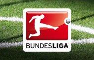 بث مباشر .. فولفسبورغ vs بايرن ميونيخ (الدوري الألماني)