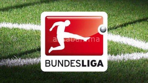 بث مباشر .. بايرن ميونيخ VS هامبورغ (الدوري الألماني)