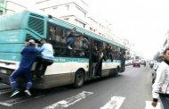 نهاية حلم البيضاء بحافلات جديدة