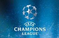 بث مباشر ... إشبيلية vs مانشستر يونايتد (دوري الأبطال)