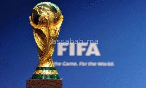 مباريات دولية قوية اليوم الخميس