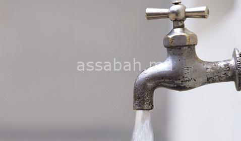 الرفع من تسعيرة الماء تنذر بغضب كبير بالجزائر