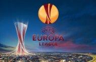 بث مباشر ... أرسنال vs أوسترسوند (الدوري الأوربي)