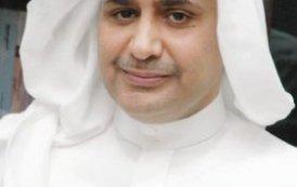 أحمد الفراج: ترمب وكماشة الإعلام!